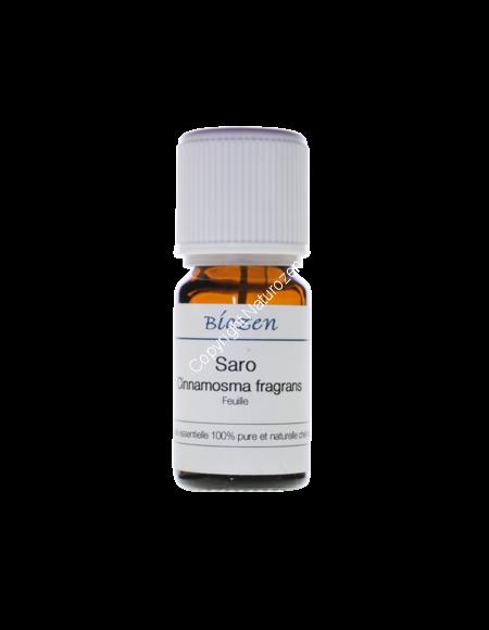 Saro 10ml